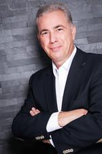 Christian Nohr: Fachanwalt Arbeitsrecht und Familienrecht