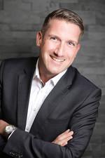 Oliver Stemmer: Fachanwalt Arbeitsrecht, Sozialrecht und Familienrecht