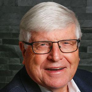 Dr. Lothar Beseler: Fachanwalt Arbeitsrecht Essen